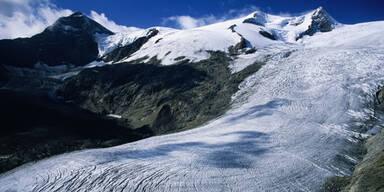 gletscher_getty.jpg