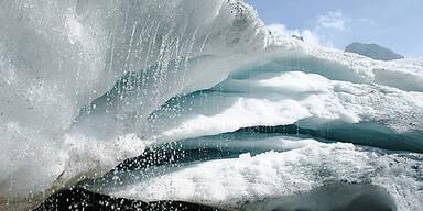 gletschersee.jpg