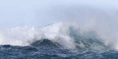 Golfstrom schwächt sich ab: Forscher warnen vor fatalen Folgen