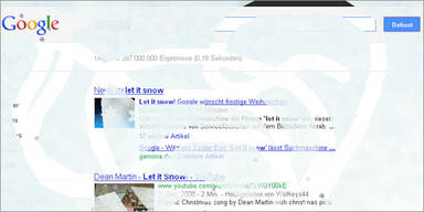 google_let_it_snow_screen.jpg