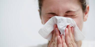 grippelastminute960.jpg