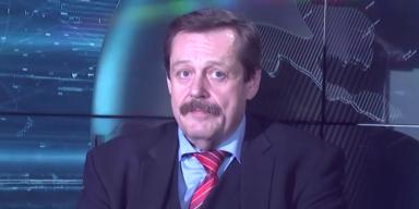 Burgenland: Werner Gruber neuer Forschungs-Koordinator