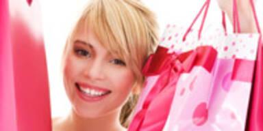 GS24 Shopping
