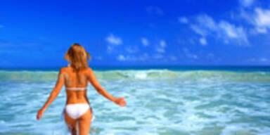 GS24 Urlaub