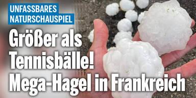 hagel-frankreich_wetterAT_relaunch.jpg