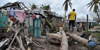 haiti011.jpg