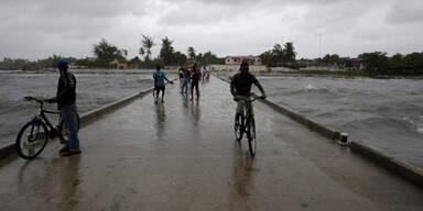 haiti921.jpg