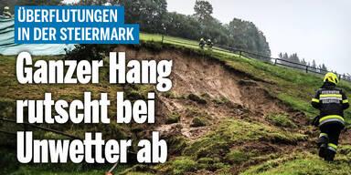 hang_wetterAT_relaunch.jpg