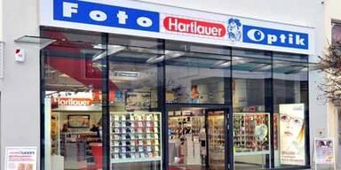 hartlauer_shop.jpg