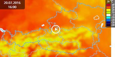 heatmap1.jpg