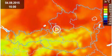 heatmap3.jpg