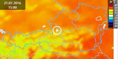 heatmap4.jpg