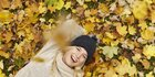 Goldener Herbst: Heute letzter warmer Tag