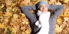Jetzt kommt der Goldene Herbst