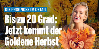 herbst_wetterAT_relaunch.jpg