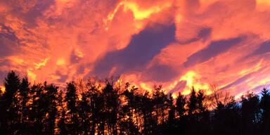 himmel2.jpg