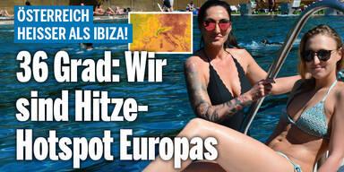 hitze-hotspot_wetterAT_relaunch.jpg