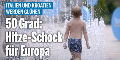 hitze-schock_wetterAT_relaunch.jpg