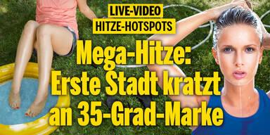 hitze2.jpg