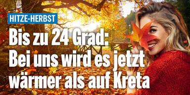 hitze_herbst1.jpg
