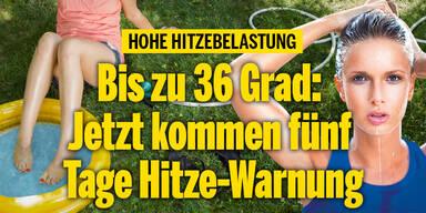 hitze_sommer_2020.jpg