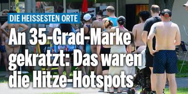 hitze_wetterAT_relaunch.jpg