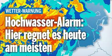 hochwasser-regen_wetterAT_relaunch.jpg
