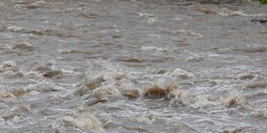 hochwasser.jpg