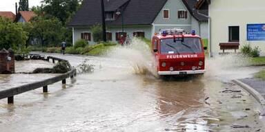 hochwasser_graz