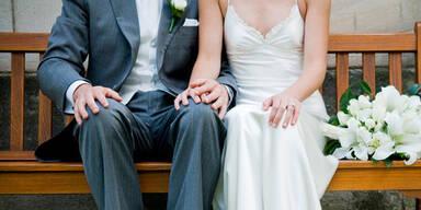 Polizei löst Türken-Hochzeit mit 110 Personen auf
