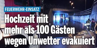 hochzeit_wetterAT_relaunch.jpg