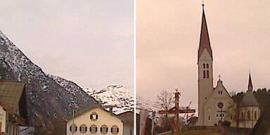 holzgau6.jpg