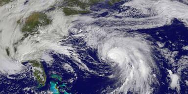 hurricane12.jpg