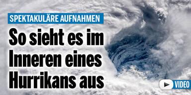 hurricane_wetterAT_relaunch.jpg