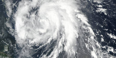 hurrikan-maria.jpg