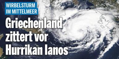 hurrikan.jpg