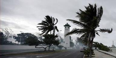 hurrikan_reuters
