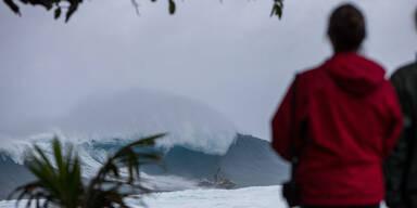 hurrikane.jpg