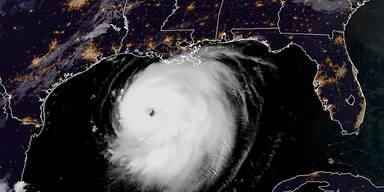 hurrikann.jpg
