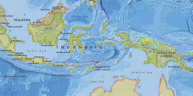 indonesien-1.jpg
