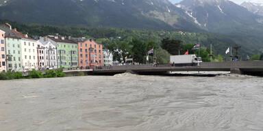 innsbruck_hochwasser.jpg