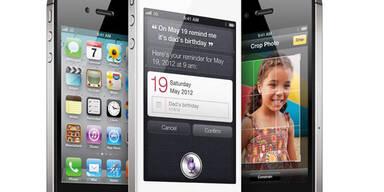 iphone_4s_offiziell_ds.jpg