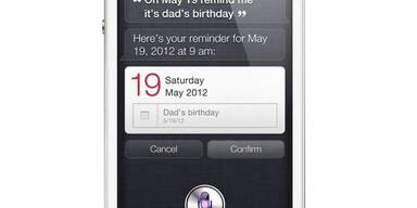 iphone_4s_offiziell_ds2.jpg