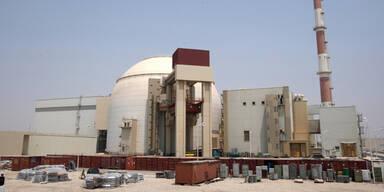 Buschehr Iran