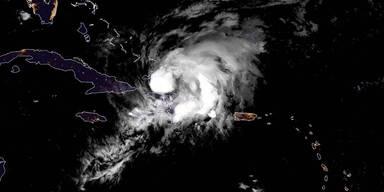 """Hurrikan """"Isaias"""":  Florida ruft Notstand für mehrere Regionen aus"""