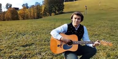 'Ischgl Blues': Parodie erzürnt Tiroler Seilbahner