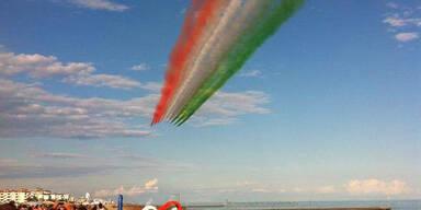 jesolo_frecce_tricolori.jpg