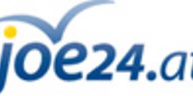 joe24