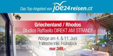 joe24_konsole_OE24_rhodos.jpg