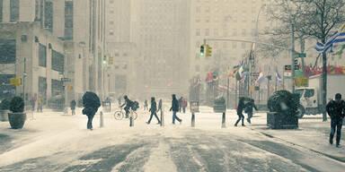 kälte.jpg